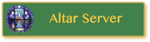 altarserver