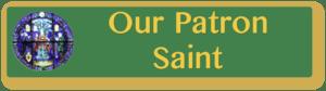 st. greg's church saint