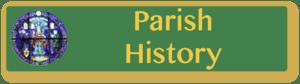 st. greg's church history