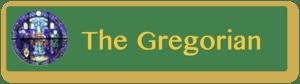 st. greg's gregorian
