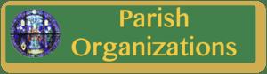 st. greg's churuch parish organizations